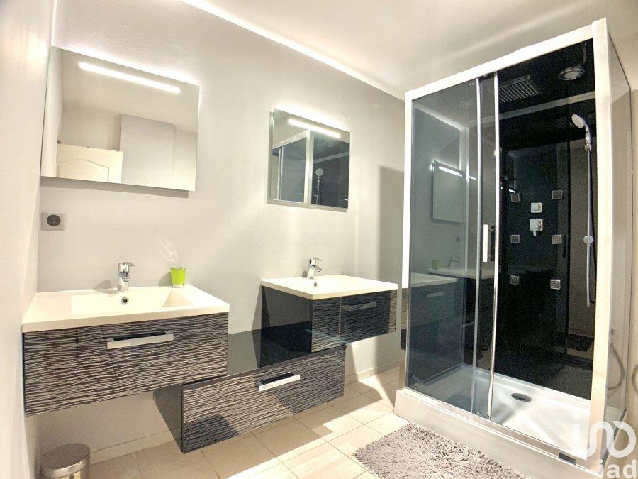 acheter appartement 3 pièces 96 m² jarny photo 4