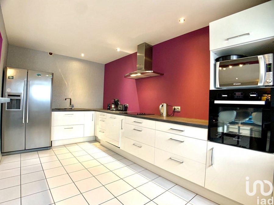 acheter appartement 3 pièces 96 m² jarny photo 1