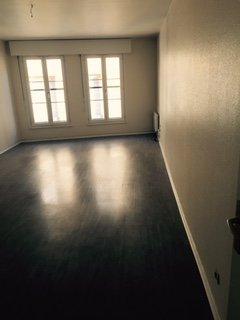 Appartement à louer F3 à Metz-Centre-Ville