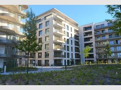 Apartment for rent 1 bedroom in Luxembourg-Gasperich - Ref. 6990734
