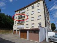 Appartement à vendre F4 à Verdun - Réf. 6470542