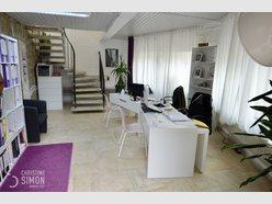 Bureau à louer 4 Chambres à Steinfort - Réf. 7256974