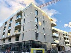Wohnung zum Kauf 2 Zimmer in Luxembourg-Gare - Ref. 6273934