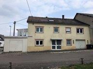 Haus zum Kauf 7 Zimmer in Wadern - Ref. 6278030