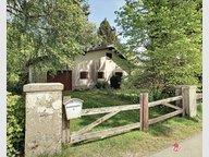 House for sale 2 bedrooms in Lieler - Ref. 5958542