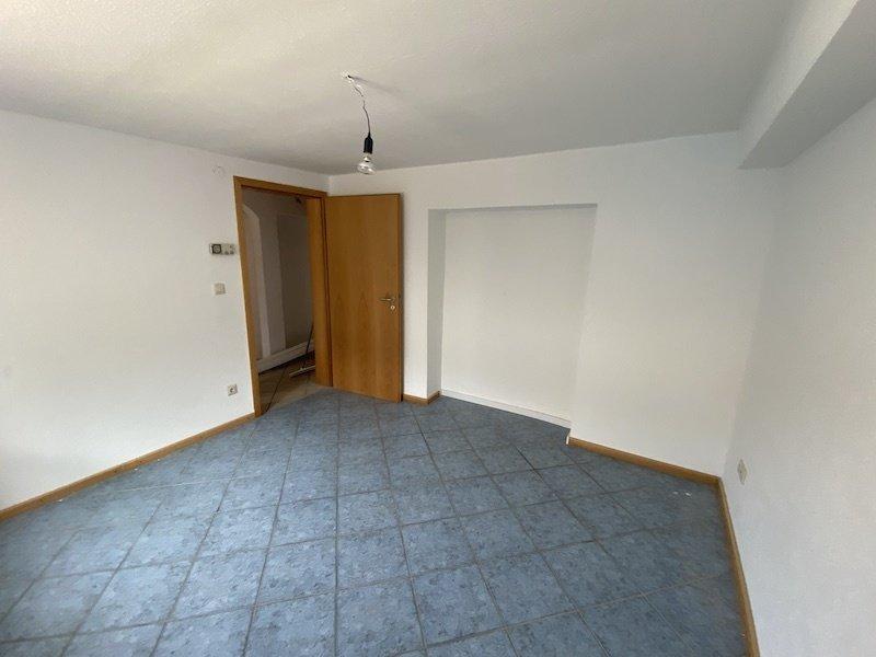 reihenhaus kaufen 5 zimmer 105 m² speicher foto 3