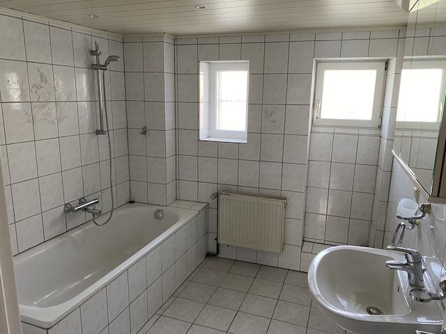 reihenhaus kaufen 5 zimmer 105 m² speicher foto 4