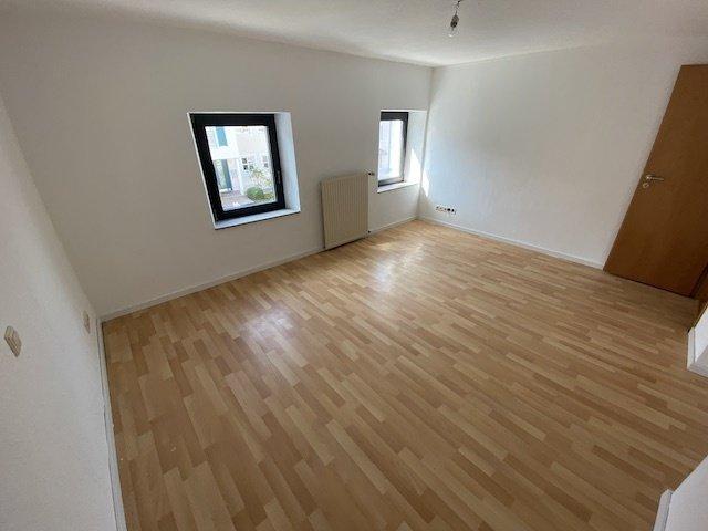 reihenhaus kaufen 5 zimmer 105 m² speicher foto 5