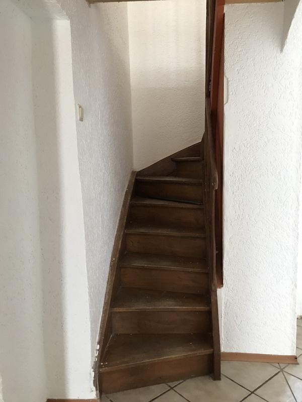 reihenhaus kaufen 5 zimmer 105 m² speicher foto 6