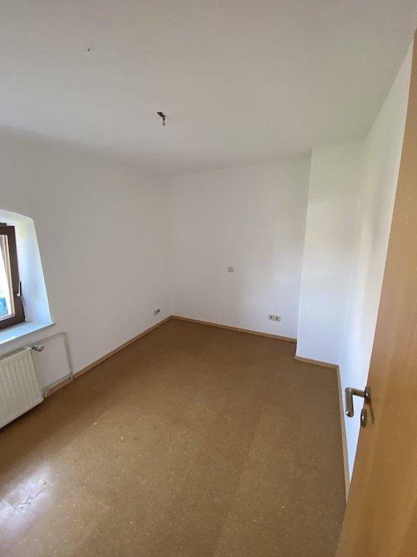 reihenhaus kaufen 5 zimmer 105 m² speicher foto 7