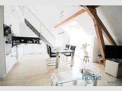Wohnung zur Miete 2 Zimmer in Luxembourg-Kirchberg - Ref. 6163598