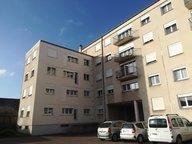 Appartement à vendre F3 à Saint-Max - Réf. 6626446