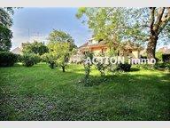 Maison à vendre F6 à Wattrelos - Réf. 6368398