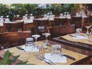 Restaurant for sale in Eichstätt - Ref. 6904974
