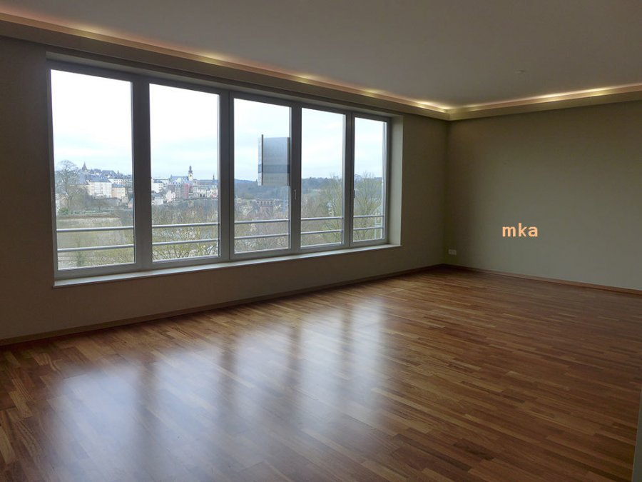 louer appartement 3 chambres 165 m² luxembourg photo 1