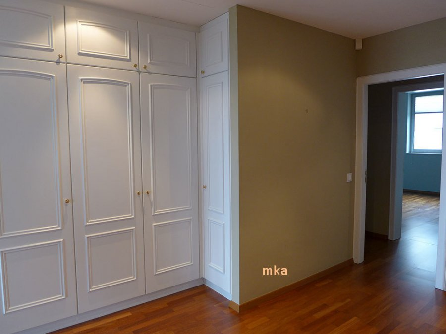 louer appartement 3 chambres 165 m² luxembourg photo 4