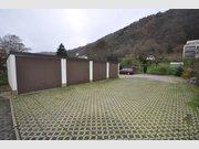 Garage zur Miete in Echternacherbrück-Fölkenbach - Ref. 6257806
