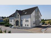 Duplex à louer 2 Chambres à Pommerloch - Réf. 6589582