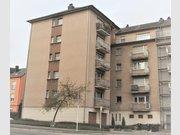 Appartement à louer 1 Chambre à Esch-sur-Alzette - Réf. 6593678