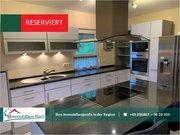 Haus zum Kauf 5 Zimmer in Mettlach - Ref. 7060622
