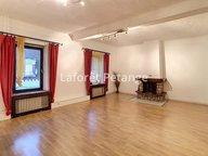 Maison de maître à vendre 2 Chambres à Villerupt - Réf. 6278286