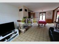 Maison à vendre F6 à Saint-Pol-sur-Mer - Réf. 6478990