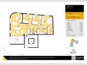 Appartement à vendre 3 Chambres à Berchem - Réf. 7134350
