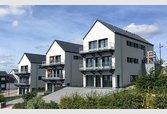 Bureau à vendre à Weiswampach (LU) - Réf. 6352014