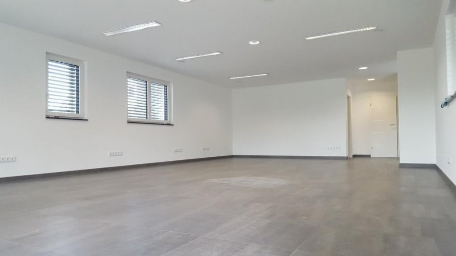 office for buy 0 bedroom 92 m² weiswampach photo 2