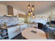 Appartement à vendre 3 Chambres à Kleinbettingen - Réf. 6618254