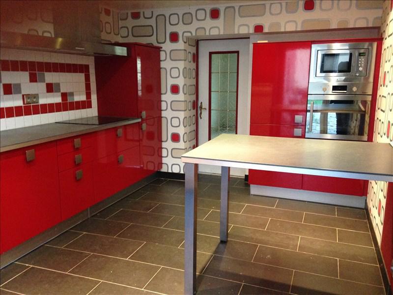 acheter maison 6 pièces 210 m² sarrebourg photo 2