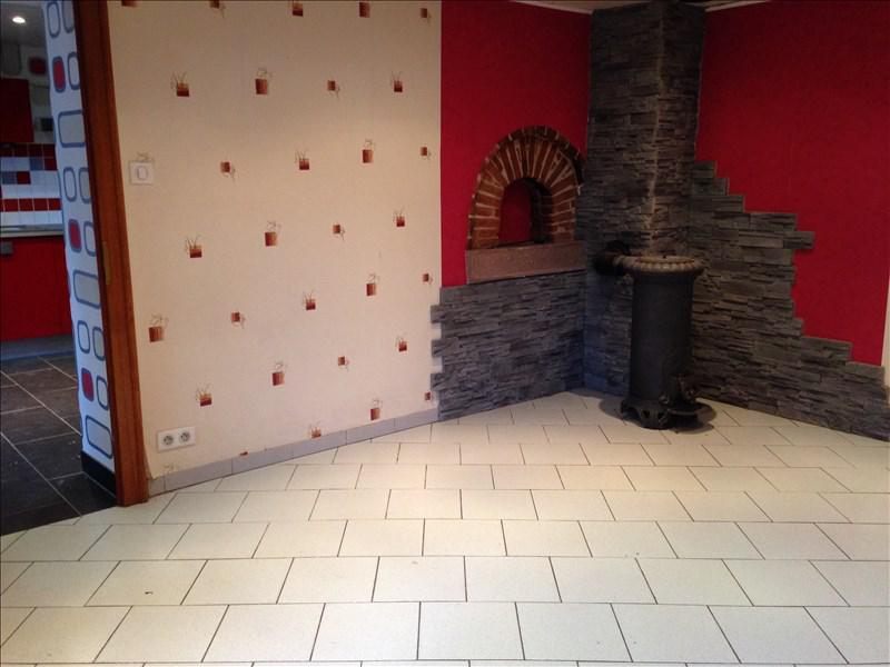 acheter maison 6 pièces 210 m² sarrebourg photo 3