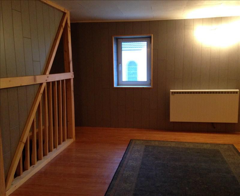 acheter maison 6 pièces 210 m² sarrebourg photo 1