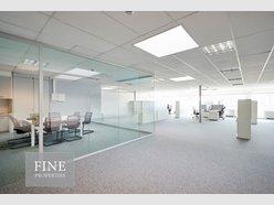 Bureau à louer à Bertrange - Réf. 6950286
