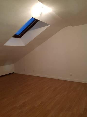 louer appartement 2 pièces 26 m² vandoeuvre-lès-nancy photo 1