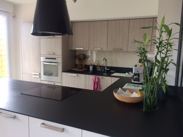 acheter appartement 5 pièces 92 m² orvault photo 2