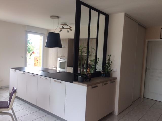 acheter appartement 5 pièces 92 m² orvault photo 4