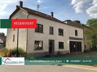 Maison à vendre 7 Pièces à Perl - Réf. 7290254