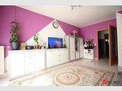 Appartement à vendre 1 Chambre à Esch-sur-Alzette - Réf. 6311310
