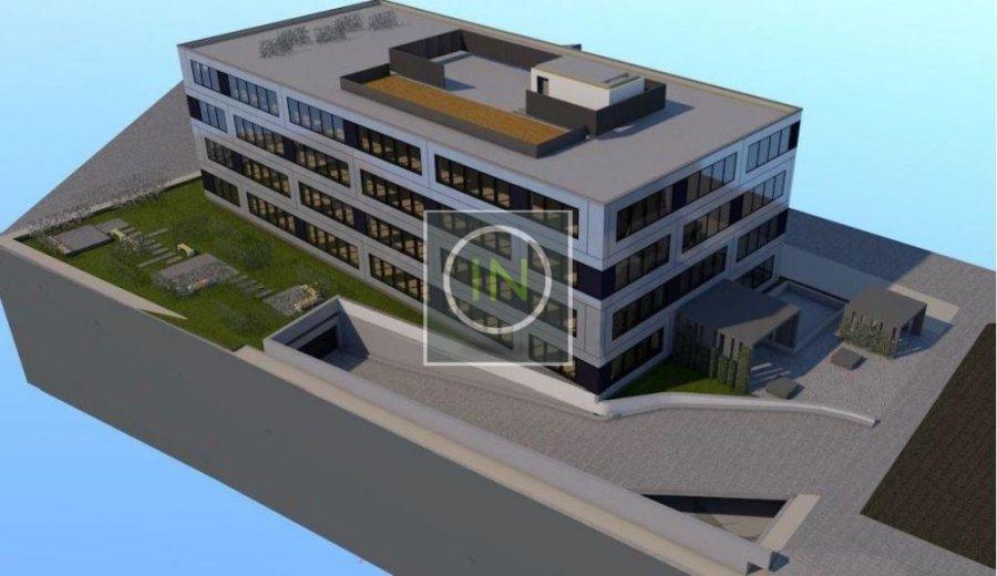 büro kaufen 0 schlafzimmer 828 m² windhof foto 1