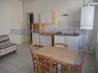 Appartement à louer F1 à Bar-le-Duc - Réf. 5930382