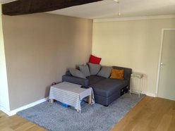 Appartement à vendre F2 à Lille - Réf. 5078414