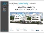Terrain constructible à vendre à Reckange (Mersch) - Réf. 6720910