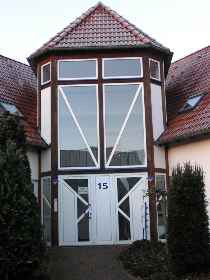 wohnung mieten 3 zimmer 71 m² körperich foto 1