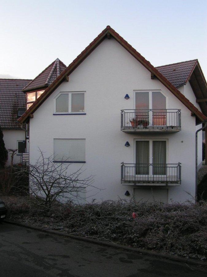 wohnung mieten 3 zimmer 71 m² körperich foto 2