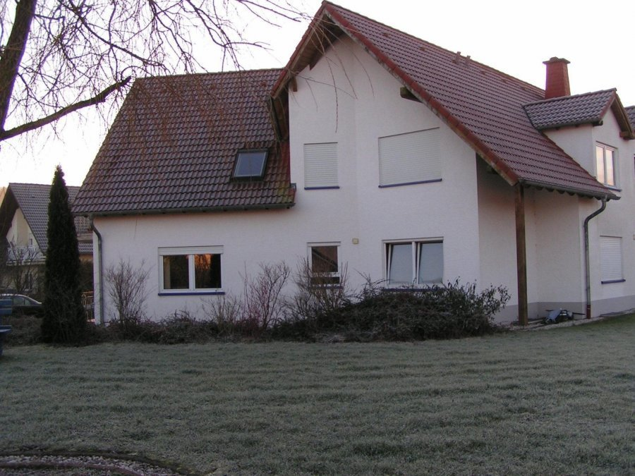 wohnung mieten 3 zimmer 71 m² körperich foto 3