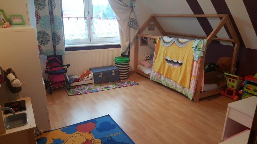 wohnung mieten 3 zimmer 71 m² körperich foto 6