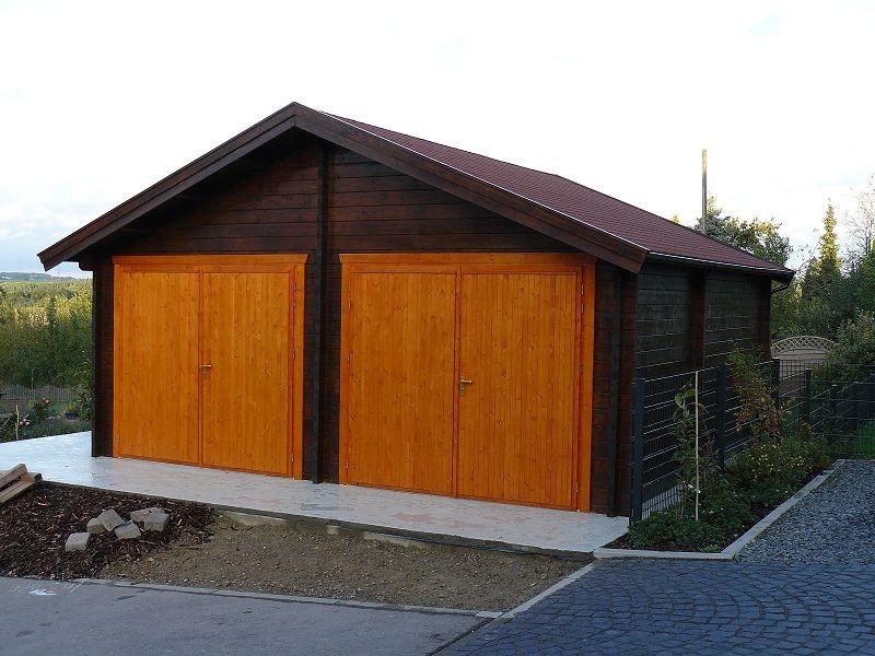 acheter maison 8 pièces 155 m² welschbillig photo 3