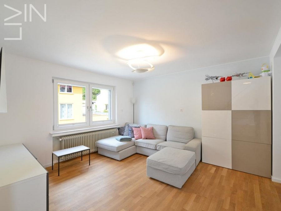 louer maison 4 chambres 160 m² luxembourg photo 3
