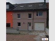 Maison mitoyenne à louer 4 Chambres à Dudelange - Réf. 6012302
